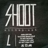 Shoot Recordings Promo Mix 001 (early 2013)