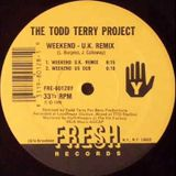 todd terry  medley  88-89