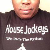 HOUSE MUSIC LIVES! 7-21-17...ENJOY!