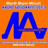 Mardi_Alternative_304