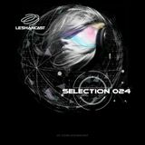 selection 024