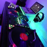 house mix -Dj Begvan