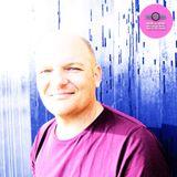 DJ Budai @ Petőfi DJ 2015. június MR2 - Petőfi Rádió