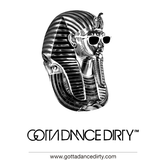Gotta Dance Dirty Presents: Justin Jay Guest Mix