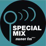 Special_Mix@PilotFM_2011-10-13_VANYA_YASNIY_1