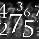 Redefine Your Life Through Numerology