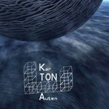 Blueplanet KarTONauten Deep-Tech Birthday Mix