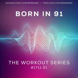 Workout Series 1711.01