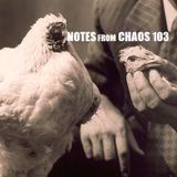 Notes From Chaos: Page 103