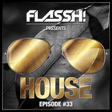 House Mix - Episode #33