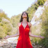 Dobrojutro(dance) - 16 - masculine divine