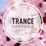 Trance Experience Sessions: Episode 021