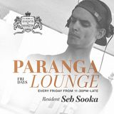 Seb Sooka - Paranga Sessions #001