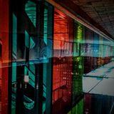 set Techno pour DJMIX.CA