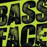 JakeFiend - BassFace Promo Mix UK Funky/House 03/12