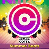NITRO SUMMER EDITION By RICARDO COTTA