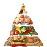 Ακούειν Επικινδύνως 16-10-2014 Παγκόσμια Ημέρα Διατροφής