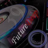 Concept - FutureDeep Mix Vol. 39 (04.12.2015)