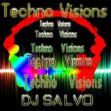 Techno Visions by Dj Salvo