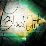 Black0ut - neur0wrath Vol. 2