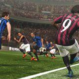 Wecast 8 falando sobre a DLC 1 de Pro Evolution Soccer