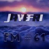 Javifri FM # 61