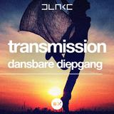 Transmission - Dansbare Diepgang