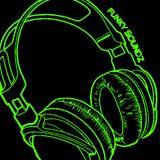 DJ_Mc-H WinterBeats Vol 1