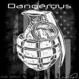 Dangerous Beats (aug promo 2013 )