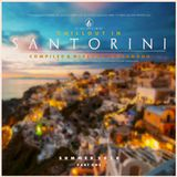 CHILLOUT IN SANTORINI 2018 PART ONE
