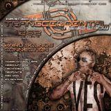 David Saints pres. Transcendental Radio Show #262 (02/11/2012)