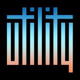 UTILITY 003 — UTILE