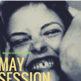 May Session
