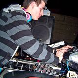 Dj Trixx - The Final's Mix @ 3rd Annual Dirty Tones Dj Comp April 30th 2011
