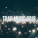 Trap Music 2018 - Bass Boosted Best Trap Mix 2018
