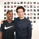 The Specialists with K2rah & Kensaye - 13.01.20 - FOUNDATION FM