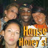 TonyⓉⒺⒺ's ❝HOUSE HONEY's❞ (Something Soulful 4 The Ladies!) Deep Sleeze Underground House Movement❗