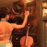 #122: Argentino Tango Show, Narcotango