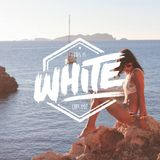 THIS IS WHITE - 002
