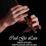 Ceol Go Leor - 26th January