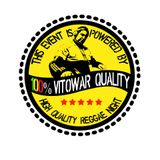 Vitowar @ OHIBO 2014 11 04