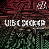 Kensaye - Vibe Seeker [Exclusive Blind I Mix]