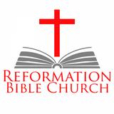 Sin & Salvation