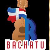 Bachata Del Colmado - Quick Mix Vol 1