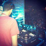 Kristian D Progressive/Electro Mix Vol.2