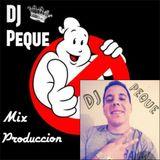 DjPequeBaigorria -  Remix - 2016