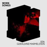 006 GERALDINE MARMELSTEIN