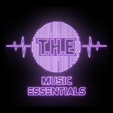 Jake Cusack - Music Essentials - Guest Mix