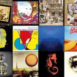Prog Rock Deep Cuts #73