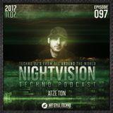 97_atze_ton_-_nightvision_techno_podcast_97_pt2